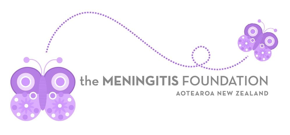 Meningitis Foundation